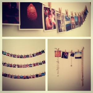 Dorm-decor-instagram
