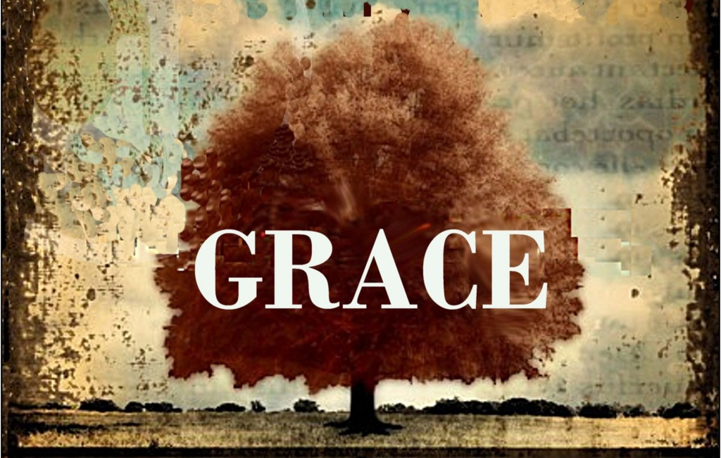 There, but for the grace of God, go I…