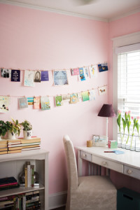 dorm-decor-twine-photos